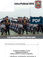 Guia Policial 2015-1 (1).pdf