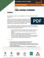 PPC_ejercicio1.docx