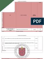 PLANIFICACION-14-SEMANA-602.docx