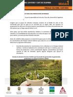 PPC_ejercicio5.docx