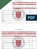 PLANIFICACION-14-SEMANA-601.docx