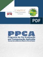 Apresentação do PPCA 2017.pdf