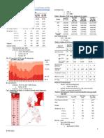 SERODIAGNOSIS-OF-HIV-LECTURE-NOTES.pdf