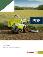 323228-23-dataRaw.pdf