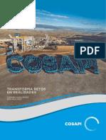 brochure_cosapi_b.pdf