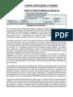 diagnostico brenda (1).docx