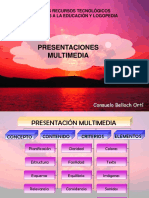 Logo_PowerPoint.pps