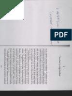 Appebly Hunt jacob cap. 7.pdf