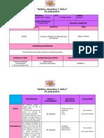 planeacion  brayan (1).docx