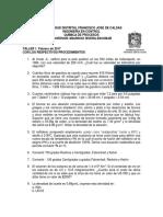 TALLER 1 INGENIERIA EN CONTROL QUIMICA DE PROCESOS FACTORES E INTRODUCCION A QUIMICA.docx