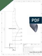 chapa metalica de tubo de 8 pulg.PDF