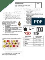PROVA DE ARTE 9 ANO.pdf