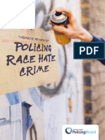 race-hate-crime-thematic-review.PDF
