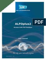 edoc.pub_alfoplus2-user-manual-mn00356e.pdf