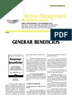 08_Generar_Beneficios.pdf