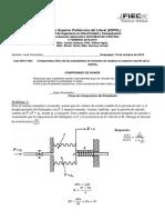 Deber-Modelacion-RESUELTO[3195].docx