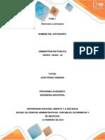 Fase 1 Estructura y Principios 1