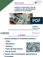 Tema 10 Presentacion Macroeconomia
