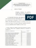 RELAÇÃO DOS ESCRITOS .pdf 1