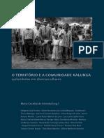 o_territorio_e_a_comunidade_kalunga.pdf