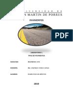 PAVIMENTOS LABORATORIO 1.docx