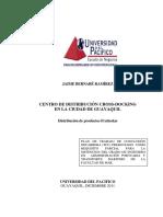 TMMA_UPAC_21011.PDF