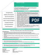 MBA_Resume-converted.docx