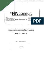 Finansijsko-izvjestavanje (3).pdf