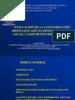 Contaminación de aguas.pdf