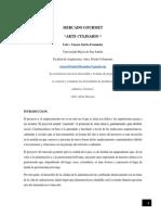 PERTINENCIA DE LA PROPUESTA.docx