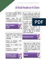La desigualdad social basada en el género.pdf