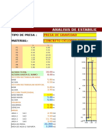 56194738-ANALISIS-DE-ESTABILIDAD-PRESA-DE-CºCº.xlsx