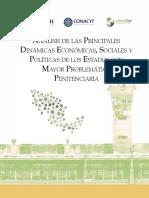 Dinamicas-Economicas-Sociales-Poli.pdf