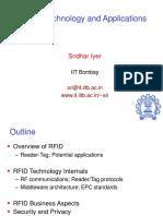 rfid-05.ppt