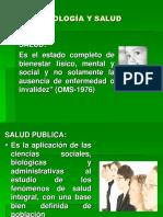 EPIDEMIOLOGÍA Y SALUD PUBLICA.ppt