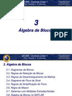03_Algebra_de_Blocos.pdf
