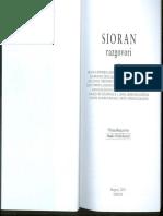 Emil Sioran Razgovori.pdf
