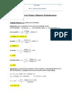 TPN°1.pdf