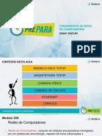 revisão de rede.pdf