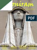 Adoniram II-3.pdf