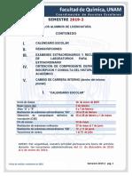 Informa Alumnos 20192