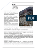 233698666-Escoria-metalurgia.pdf