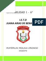 MODULO CONTABILIDAD -2018-2.docx