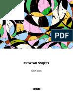 Ivica Đikić ostatak-svijeta.pdf