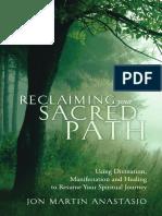 Reclaiming Path