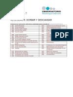 CENES_variables_necesidad_5.pdf
