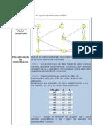 Aporte Fase 3 Automatas y Lenguajes Formales