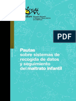 recogidaDatosMaltratoInfantil.pdf