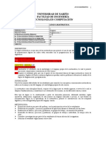 04-Sistemas de Informacion