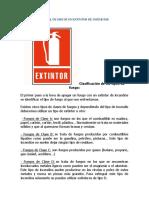 Manual de Instalación Tubería y Accesorios de Polietileno y PEALPE Para La Conducción de Gas